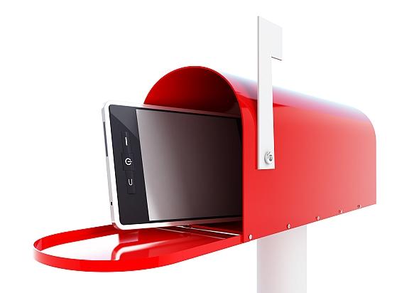 was kostet die abfrage der mailbox bei einer allnet. Black Bedroom Furniture Sets. Home Design Ideas